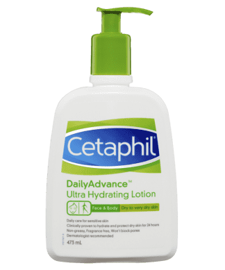 Pharmacy Open Now | Chemist Near Me | Cetaphil Daily Advance 473ML