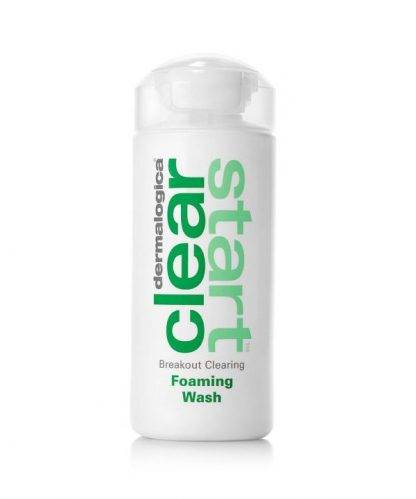 Dermalogica Breakout Clearing Foaming Wash 177ML