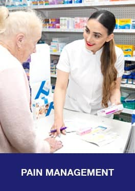 Pharmacy Near Me | Chemistworks | Pharmacy Open Now