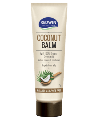 Redwin Coconut Balm 25G | Chemist Near Me | Pharmacy Open Now