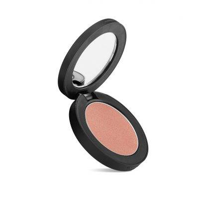 Young Blood Pressed Mineral Blush Nectar