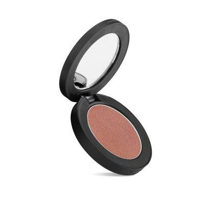 Young Blood Pressed Mineral Blush Tangier