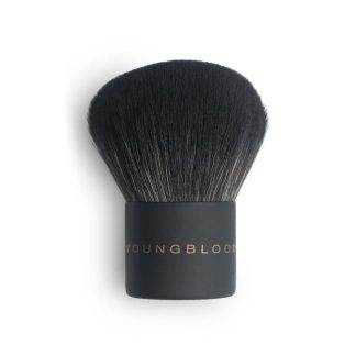 Young Blood Applicators Kabuki Brush