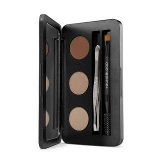 Young Blood Artiste Brow Kit Blonde