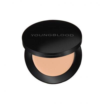 Young Blood Ultimate Concealer Medium