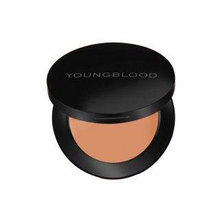 Young Blood Ultimate Concealer Tan