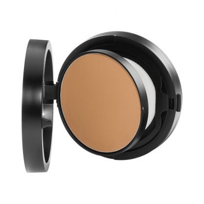 Young Blood Creme to Powder Foundation Warm Beige