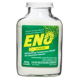 Eno Fruit Salt 200G