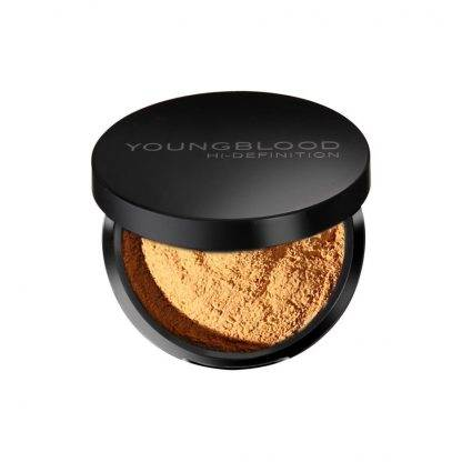 Young Blood Hi Definition Perfecting Powder Warmth