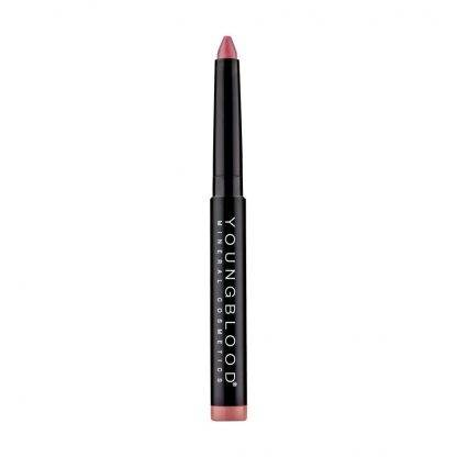 Young Blood Color-Crayons Matte Lip Rodeo Red