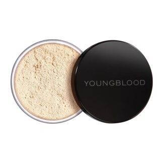 Young Blood Loose Mineral Foundation Pearl
