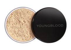 Young Blood Loose Mineral Foundation Soft Beige
