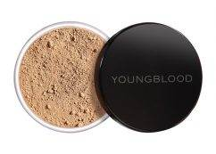 Young Blood Loose Mineral Foundation Toffee