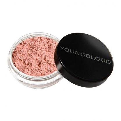 Young Blood Crushed Mineral Blush Sherbet