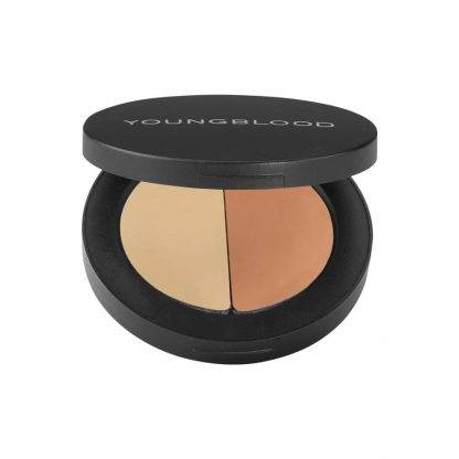 Young Blood Ultimate Concealer Corrector