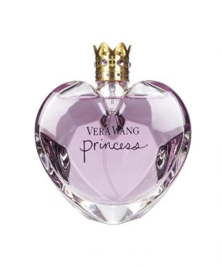 Vera Wang Rock Princess EDT 100mL