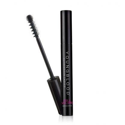 Young Blood Outrageous Lashes Mascara Full Volume