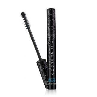 Young Blood Outrageous Lashes Mascara Full Volume Waterproof